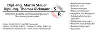 rickmann