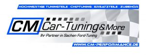 CM-CAR-TUNING & More - Mahler