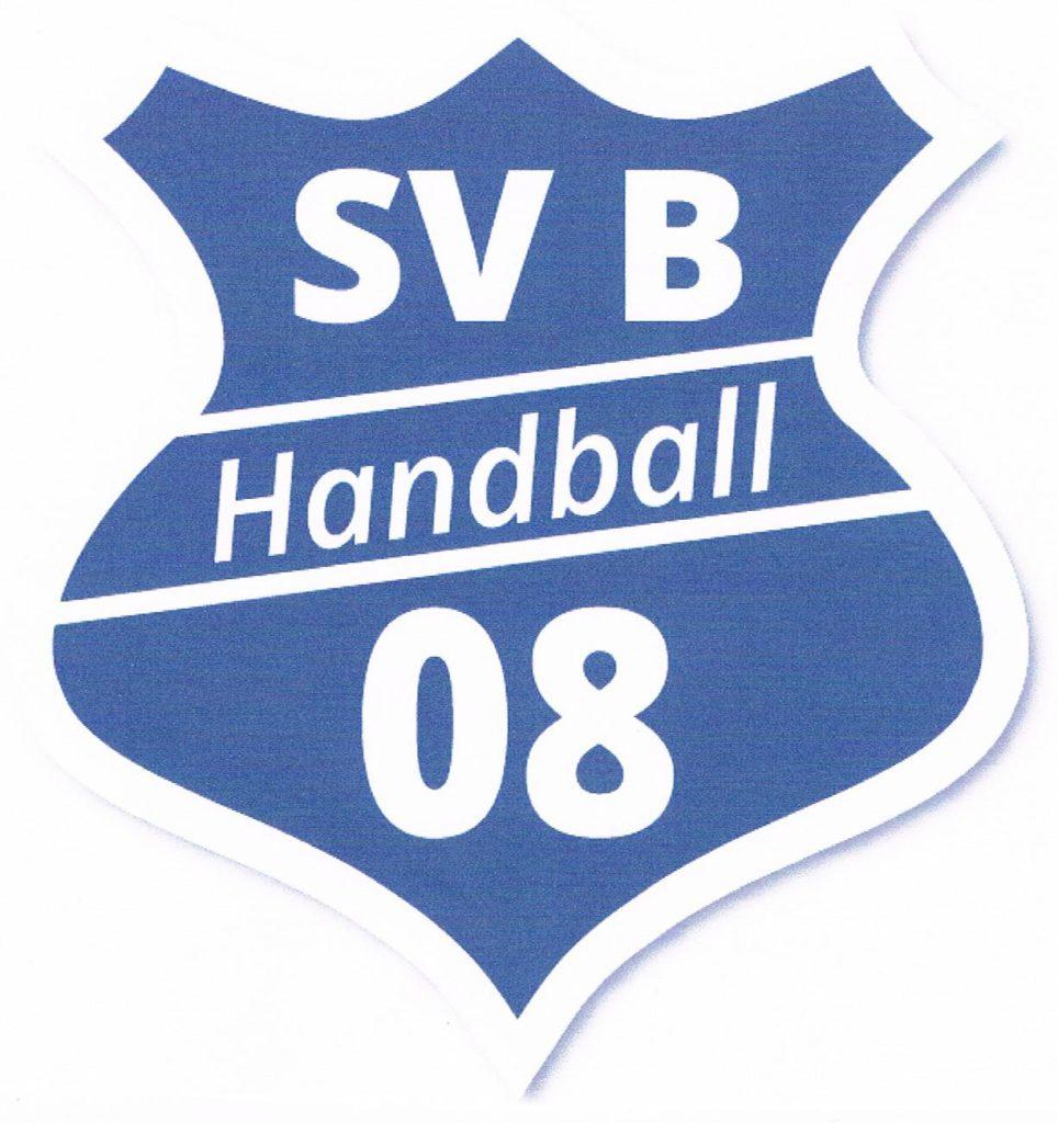 Logo Bous