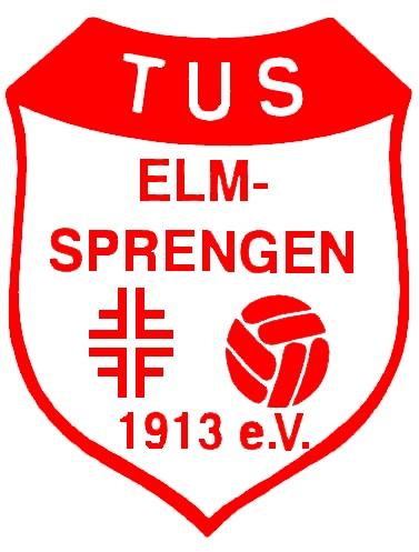 TuS Logo neu